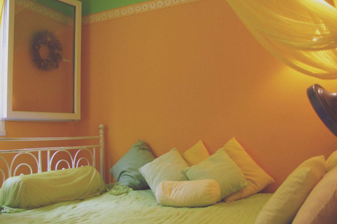 apartment-in-glyfada-beach-3