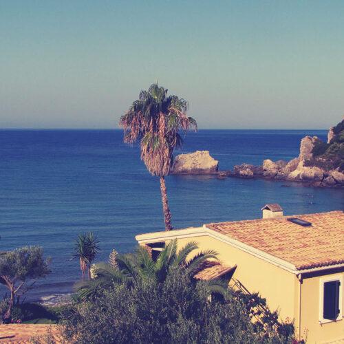 apartment-in-glyfada-beach