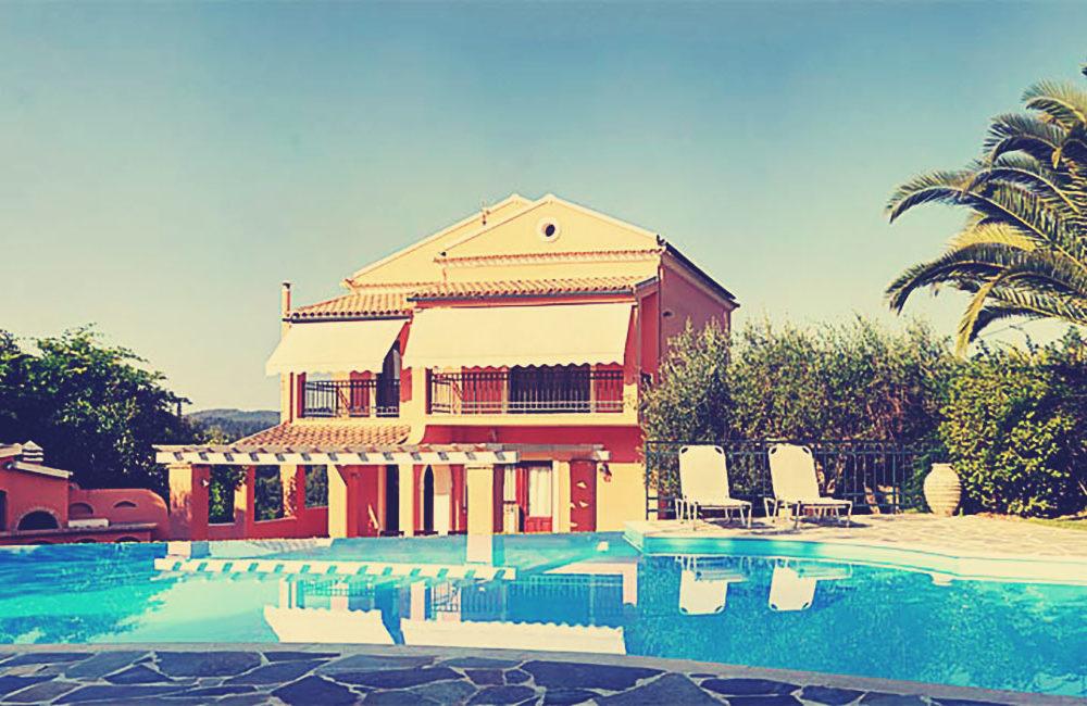 villa-in-agios-ioannis