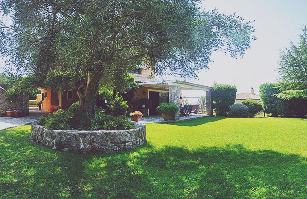 villa-in-agios-ioannis-2