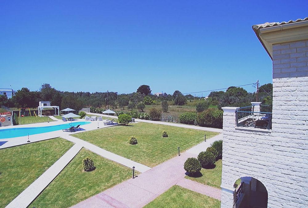 villa-in-kanouli-3