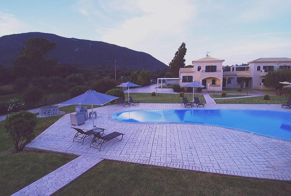 villa-in-kanouli-4
