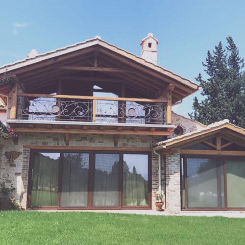 villa-in-kombitsi
