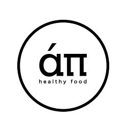 απ healthy foods