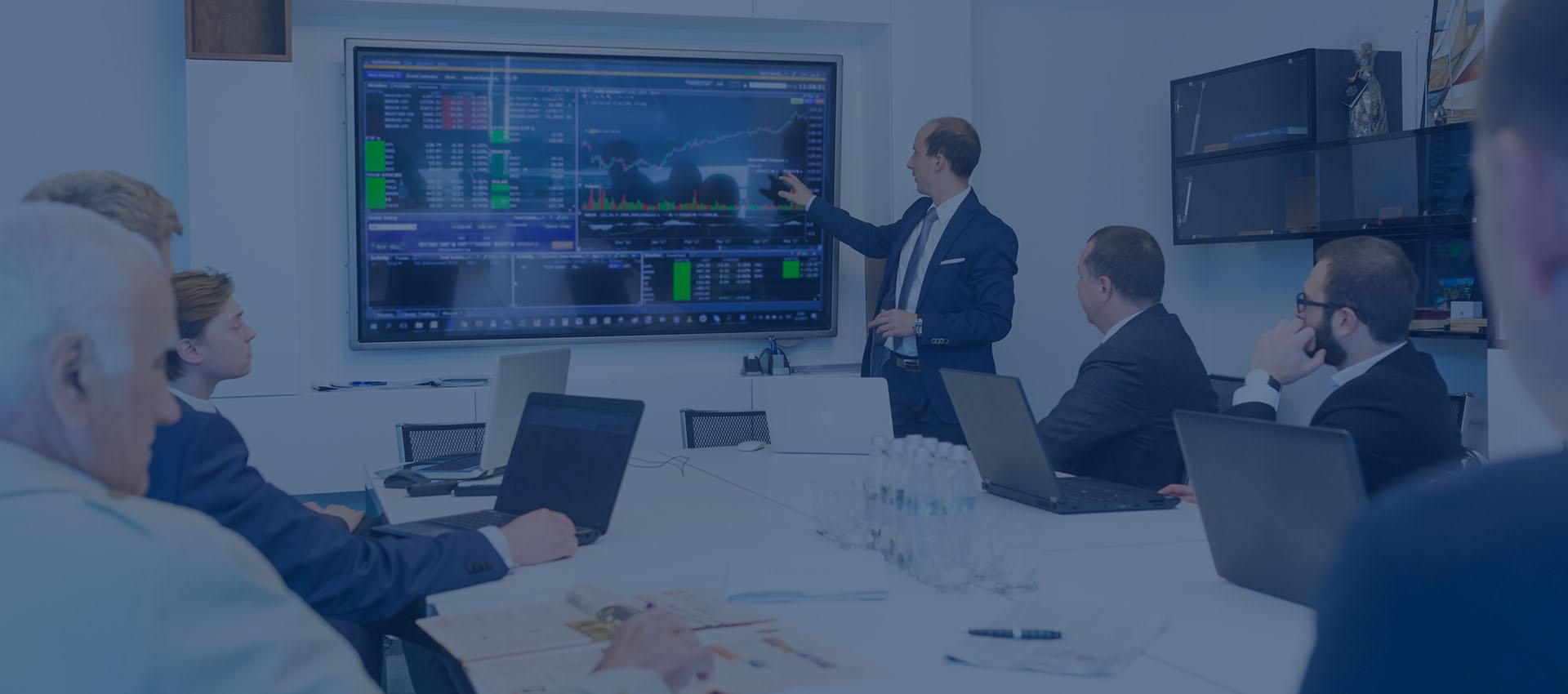 exantas greece - corporate meetings