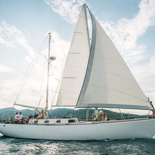 exantas-greece-sailing-trip-1c