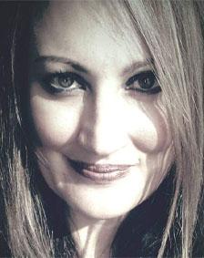 Daizie Giannopoulou