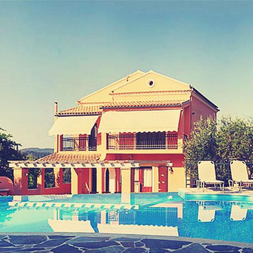 villa-agios-ioannis